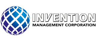Invention Management Corporation